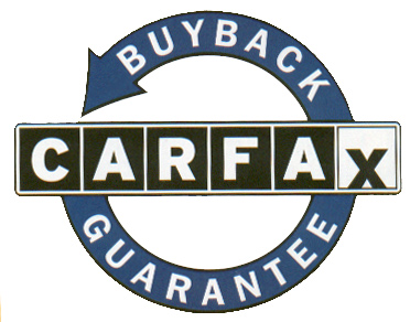 Free carfax report vin 909