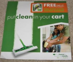 cleaninyourcart
