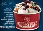 coldstone-free-ice-cream