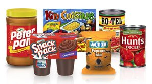 conagra-printable-coupons