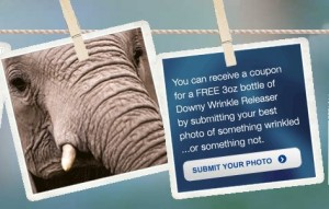 downy-wrinkle-releaser-coupon