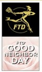 goodneighborday