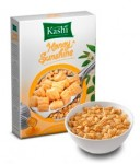 kashi-sample