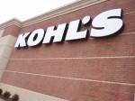 kohls appliance sale
