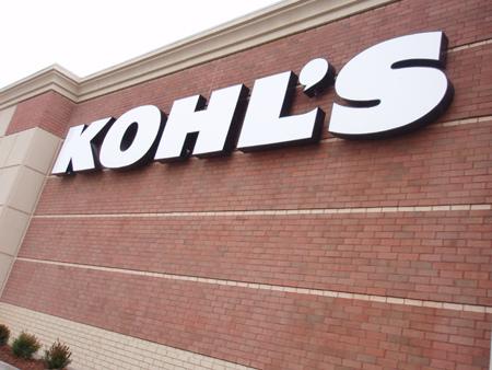 Kohls Small Appliance Sale Southern Savers