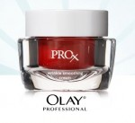olay-pro-x-free-sample