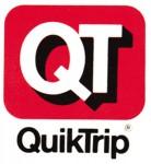 quiktrip-logo-color