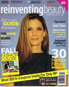 reinventing-beauty-mag summer