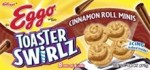 toasterswirlz