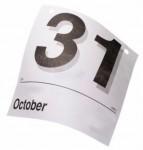 10-31-calendar