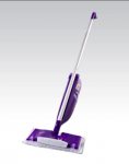 all-new-swiffer