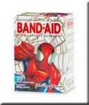 band_aid_spiderman_enlarge