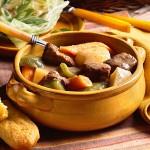 beef-stew-sl-257896-l