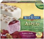 blue-bunny-aspen-free