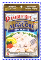 bumblebee-tuna-printable