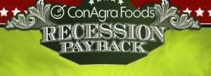 conagra-recession-coupons