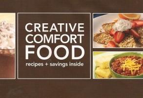 creative-comfort-foods-publix-booklet