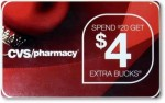 cvs-christmas-coupon