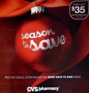 cvs-christmas-deals1