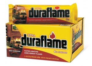 duraflame