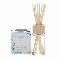glade-reed-diffuser