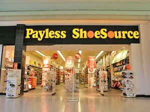 payless-50-off-coupon
