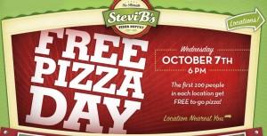 stevib-free-pizza-night