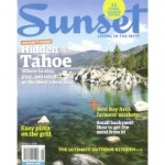 sunset-magazine-5