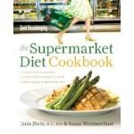 supermarket-diet