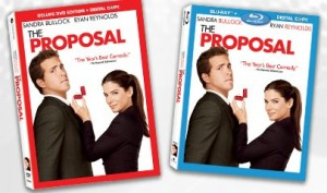 the-proposal-printable-coupon