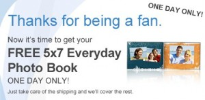 walgreens-free-photo-book