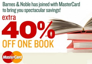 barnes-noble-40-off-coupon