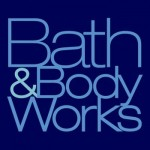 bath-body-works-online-deals