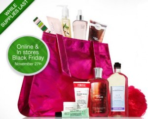 bathbodyworks-black-friday
