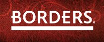 borders-printable-coupon