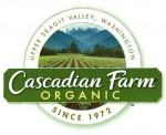 cascadian-farms-printable-coupons