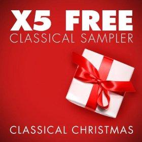 christmas-music-free