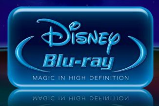 disney-bluray-coupon