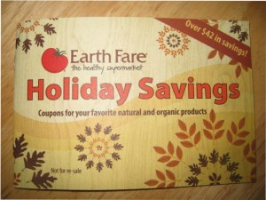 earth-fare-holiday-booklet