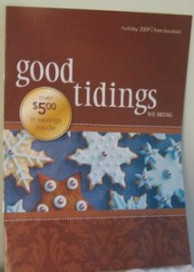 good-tidings-booklet