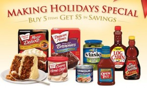 holiday-special-rebate