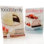 kraft-food-and-family-magazine