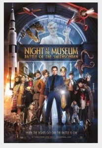 night-at-the-museu