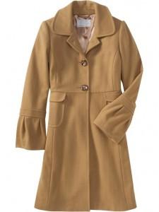old-navy-coat