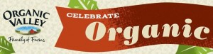 organic-valley-coupon-booklet