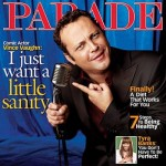 parade-magazine