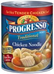 progresso-soup