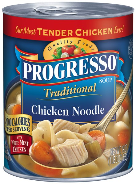 1 10 off progresso soup printable    southern savers