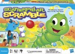 scatterpillar-scramble-box