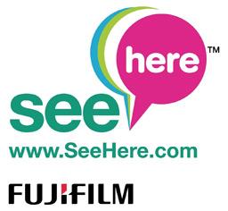seehere-logo